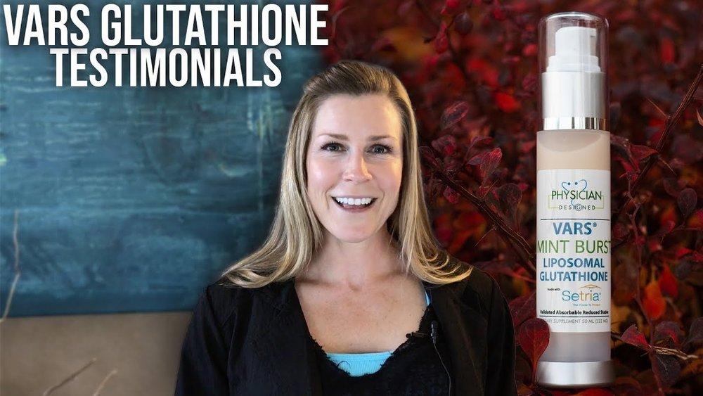 VARS Glutathione Testimonials.jpg