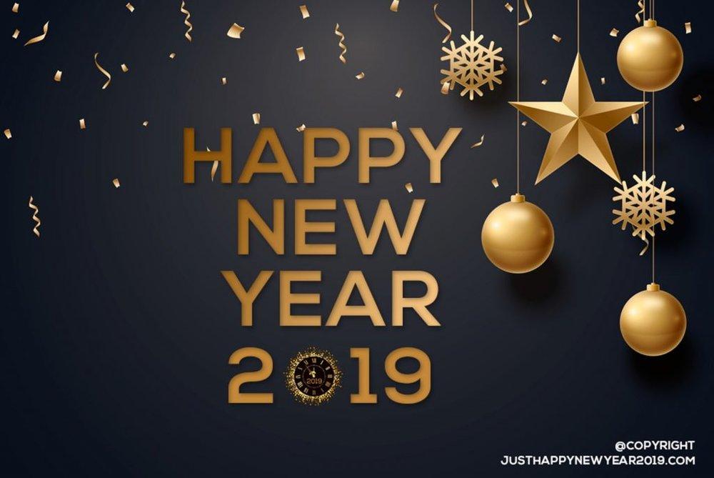 New Years 2019.jpeg