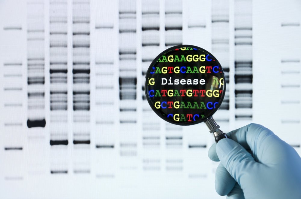 Genetic Testing to Prevent Chronic Diseases.jpg