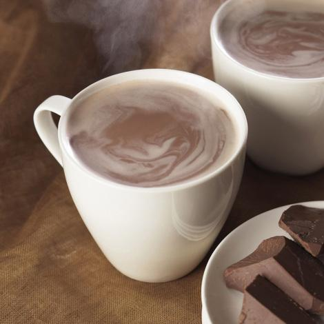 Hot Chocolate.jpg