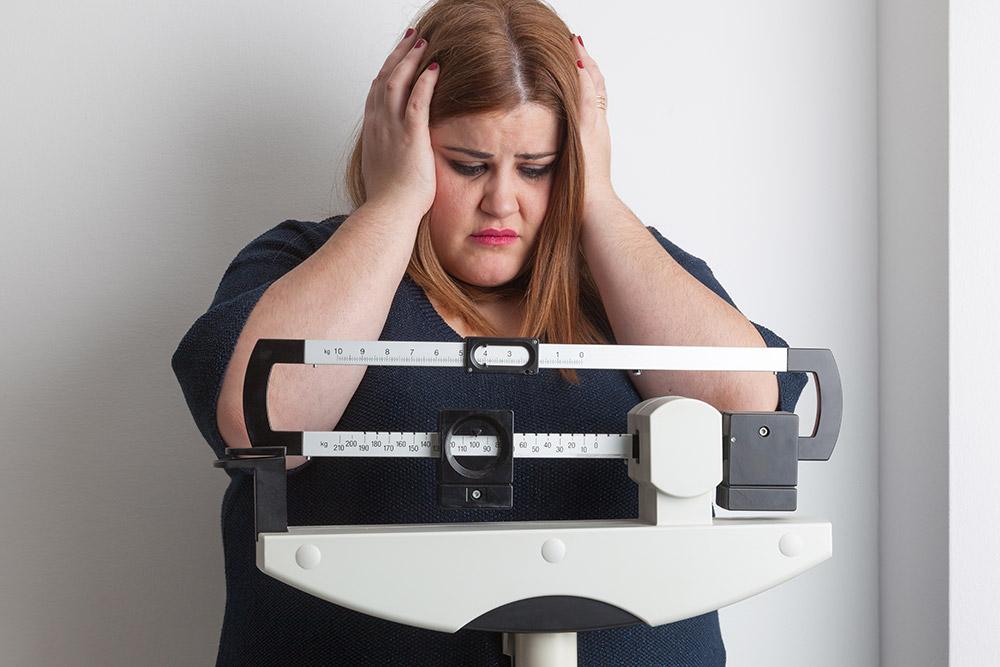 Obesity Struggle.jpeg