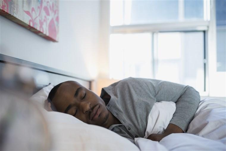 Could Melatonin Help You Sleep Better and Longer.jpg