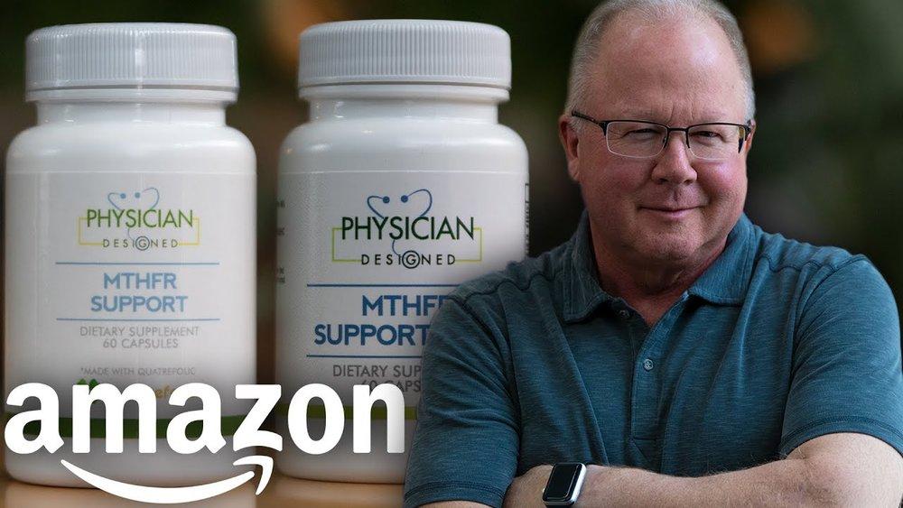 Amazon Choice MTHFR Support.jpg