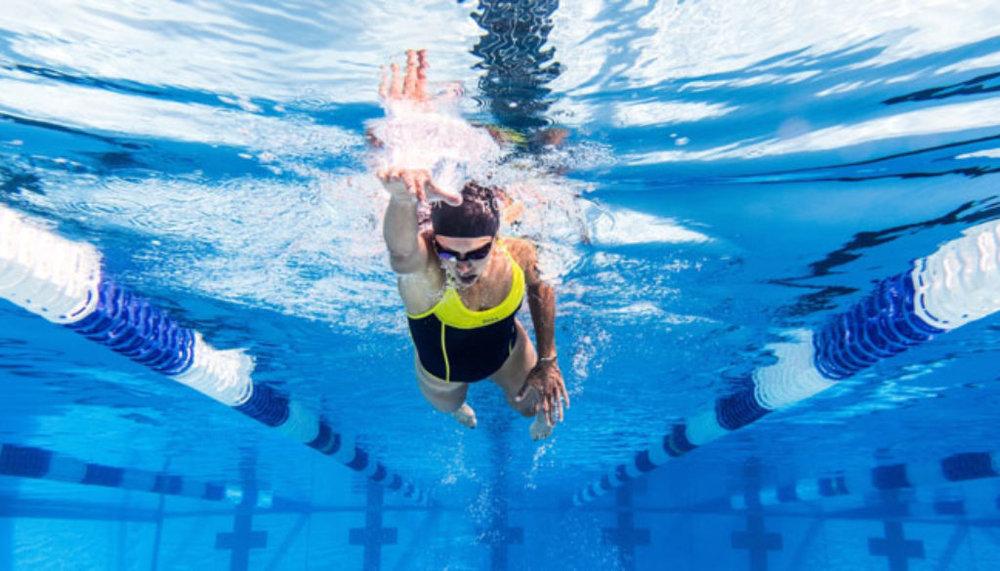 Swimming Laps - Main.jpg