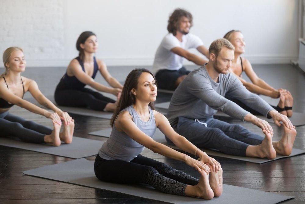 Yoga and Stretching.jpg
