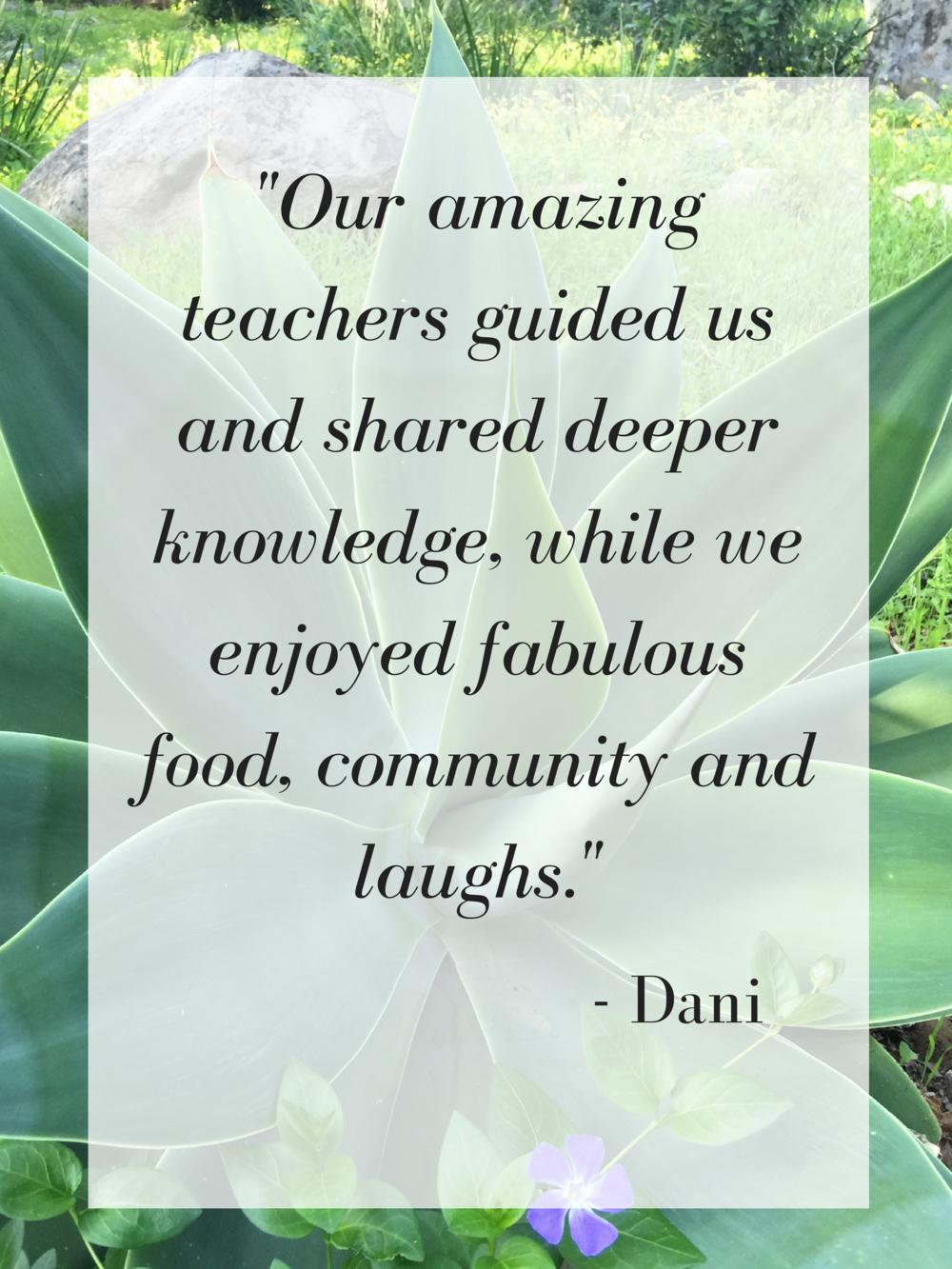Quote Dani Casselman.png