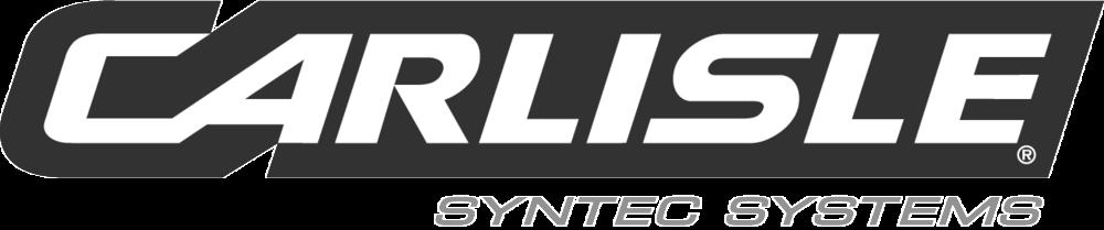 nav-logo - Copy.png
