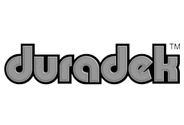 duradek_logo - Copy.png