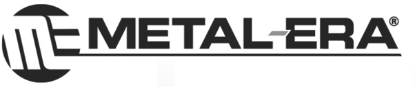 metal-era-logo.png