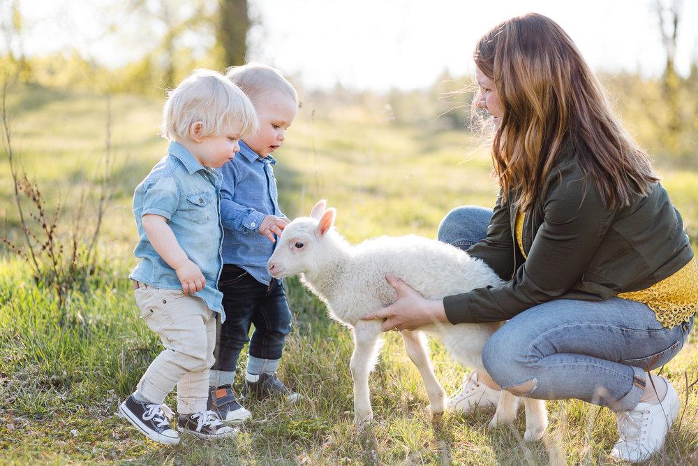 Barn Fotograf Syskon FamiljVetlanda Eksjö Nässjö Jönköping Göteborg Växjö Helsingborg Stockholm Småland