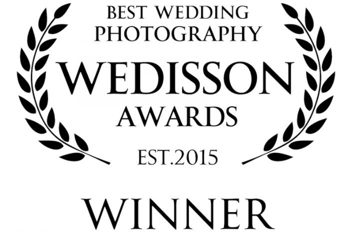 weddison.jpg
