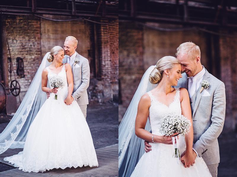 Bröllop Fotograf Åminne bruk Värnamo Vetlanda Eksjö Nässjö Jönköping Göteborg Växjö Helsingborg Stockholm Småland
