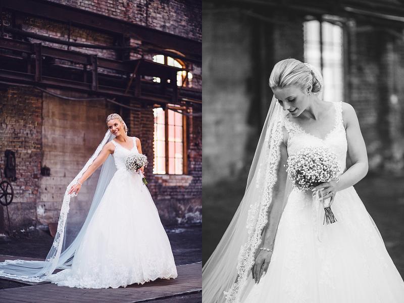 Bröllop Fotograf Åminne bruk VärnamoVetlanda Eksjö Nässjö Jönköping Göteborg Växjö Helsingborg Stockholm Småland