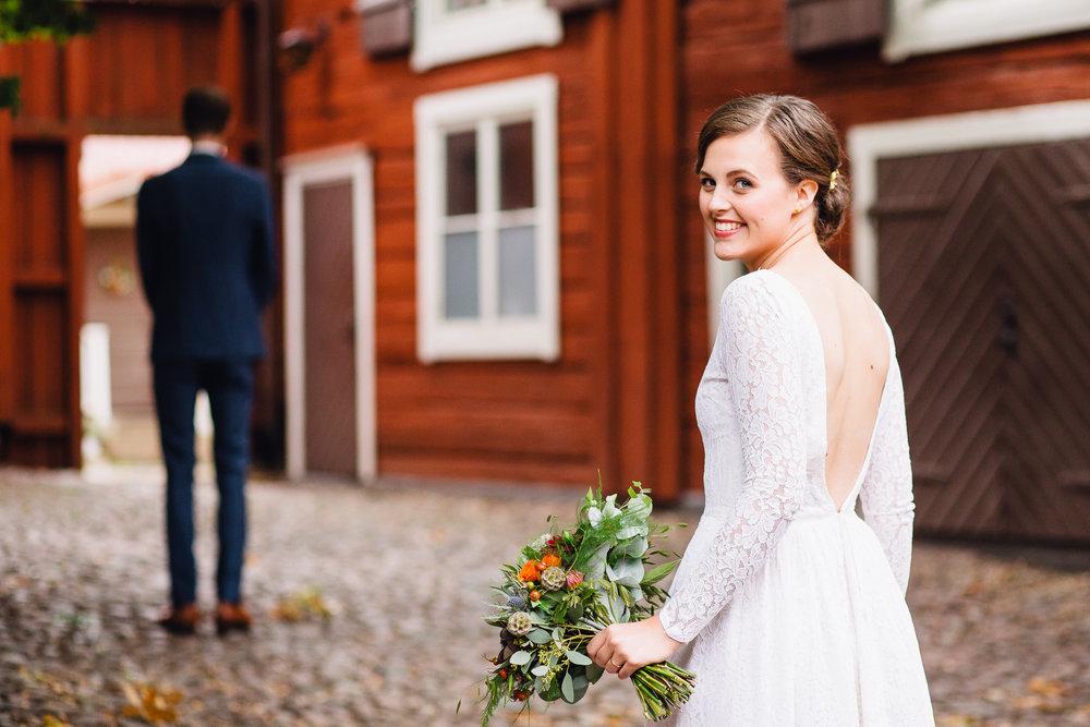 EmmaIvarsson-030916_001.jpg
