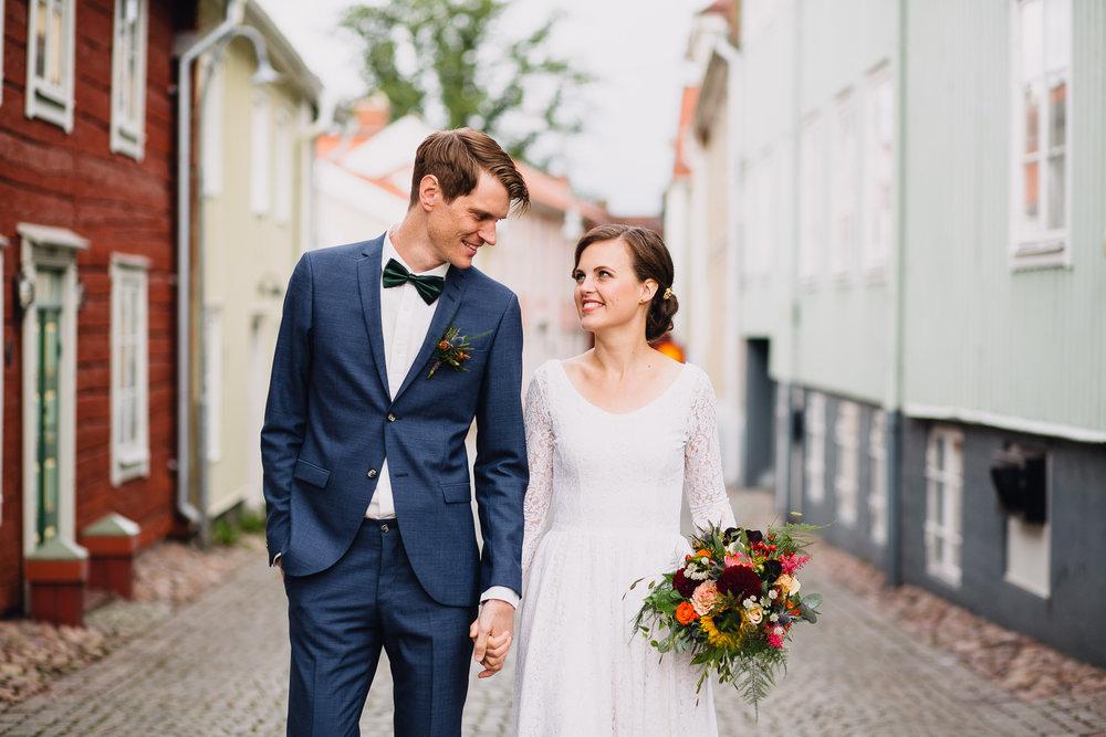 Bröllop Wallby SäteriVetlanda Eksjö Nässjö Jönköping Göteborg Växjö Helsingborg Stockholm Småland