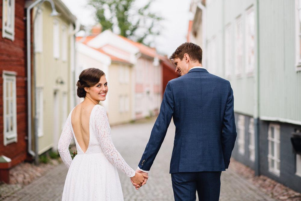 Bröllop Wallby Säteri Vetlanda Eksjö Nässjö Jönköping Göteborg Växjö Helsingborg Stockholm Småland