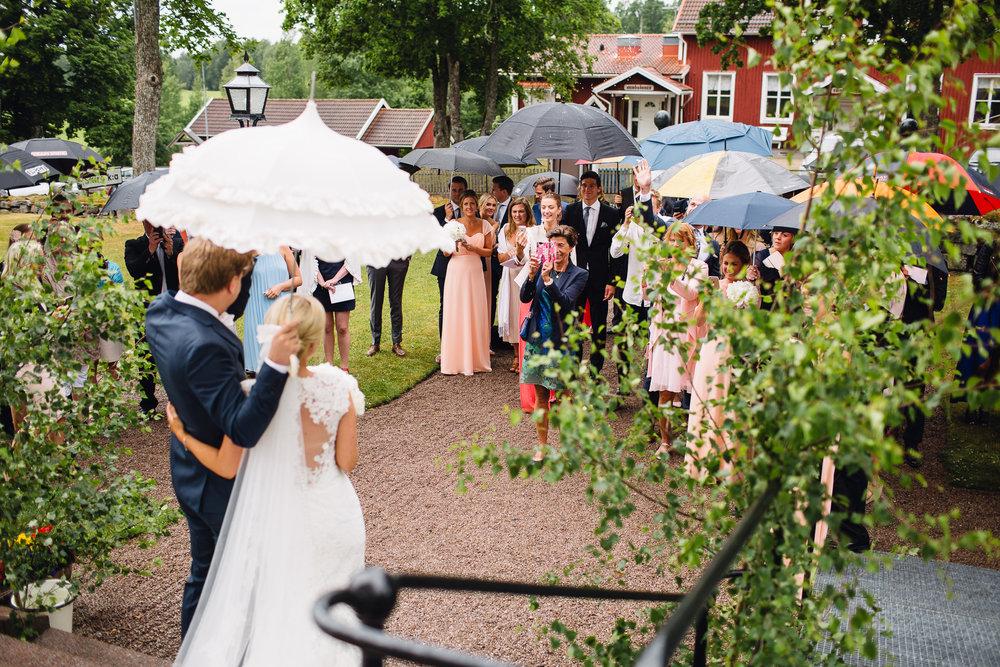 EmmaIvarsson-020716_076.jpg