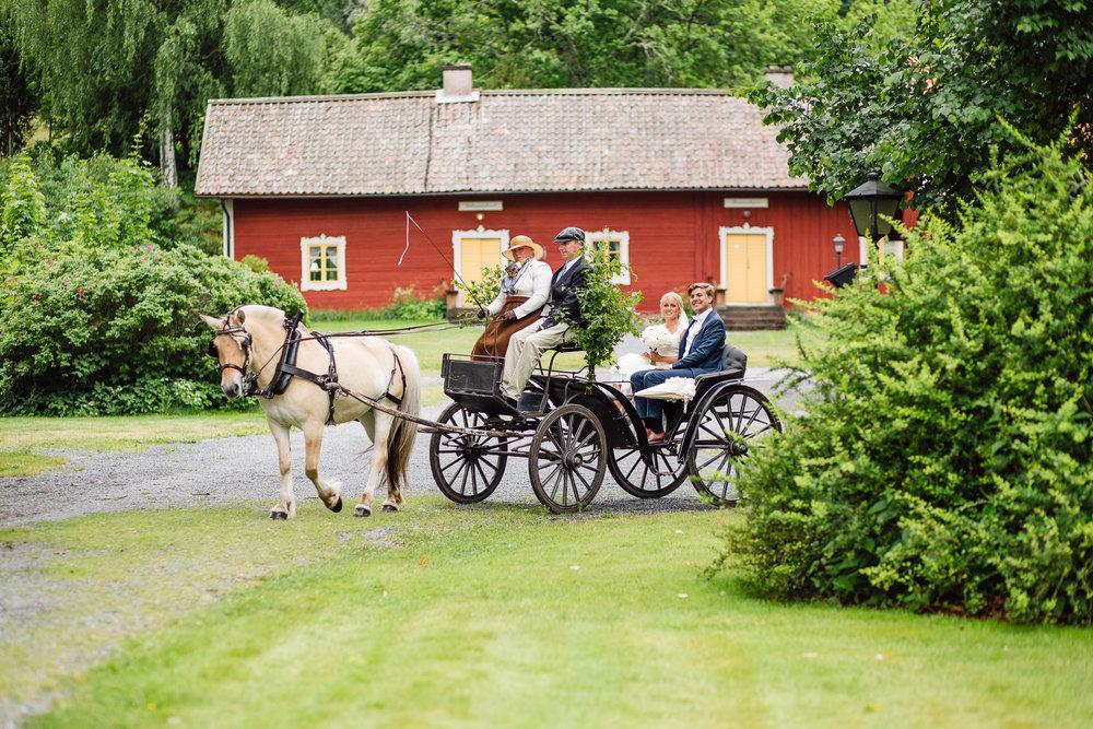 EmmaIvarsson-020716_085.jpg