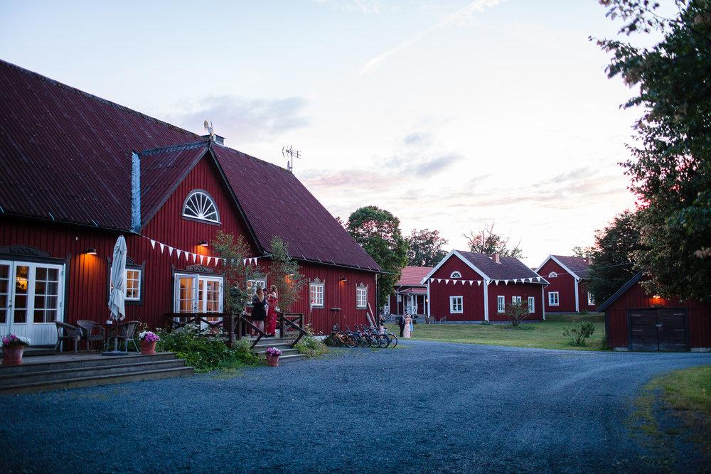 EmmaIvarsson-020716_125.jpg