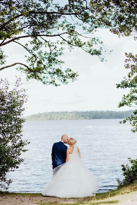 EmmaIvarsson-090716_038.jpg