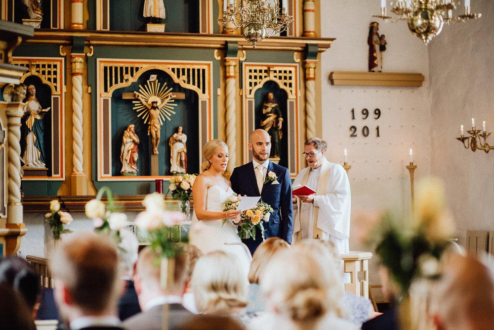 EmmaIvarsson-090716_047.jpg
