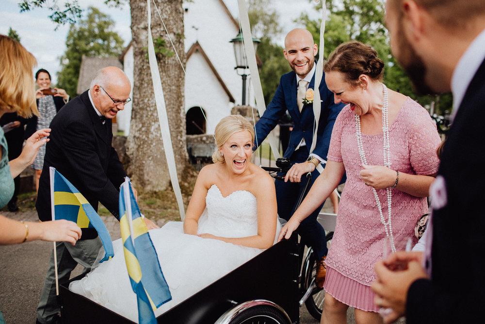 EmmaIvarsson-090716_058.jpg