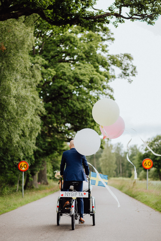 EmmaIvarsson-090716_062.jpg