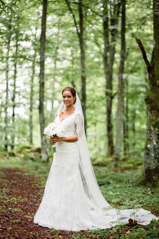EmmaIvarsson-250715_009.jpg