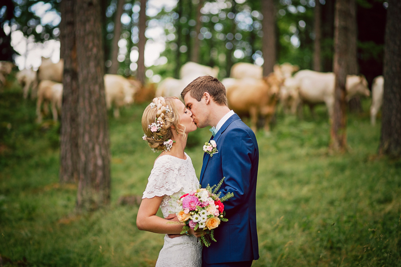 Bröllop Fotograf Söderköping Norrköping, Vetlanda Eksjö Nässjö Jönköping Göteborg Växjö Helsingborg Stockholm Småland