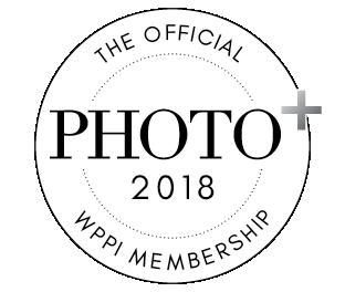 pplus18_membership_Seal.png