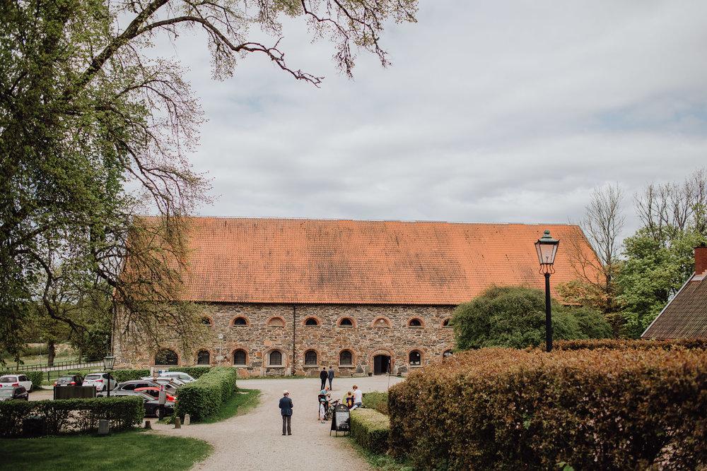brollopsfotograf_goteborg-3.jpg