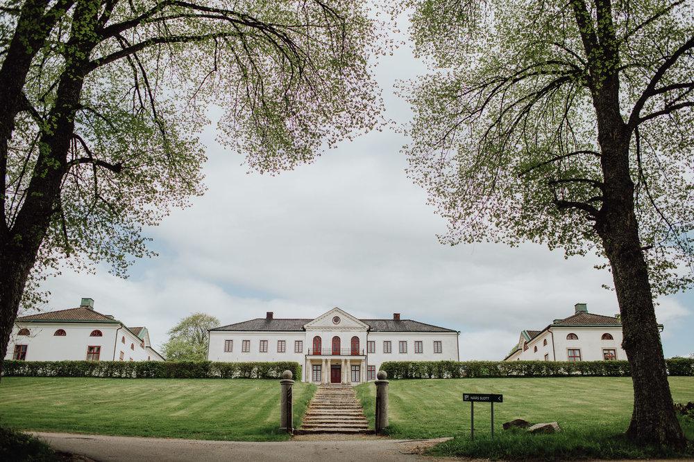 brollopsfotograf_goteborg-2.jpg