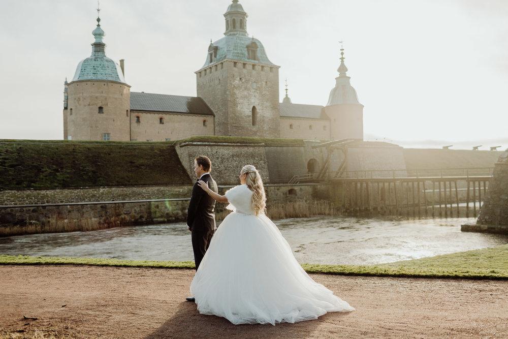 fotografemmaivarsson_emelieandreas-33.jpg