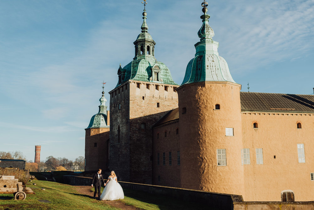 fotografemmaivarsson_emelieandreas-46.jpg