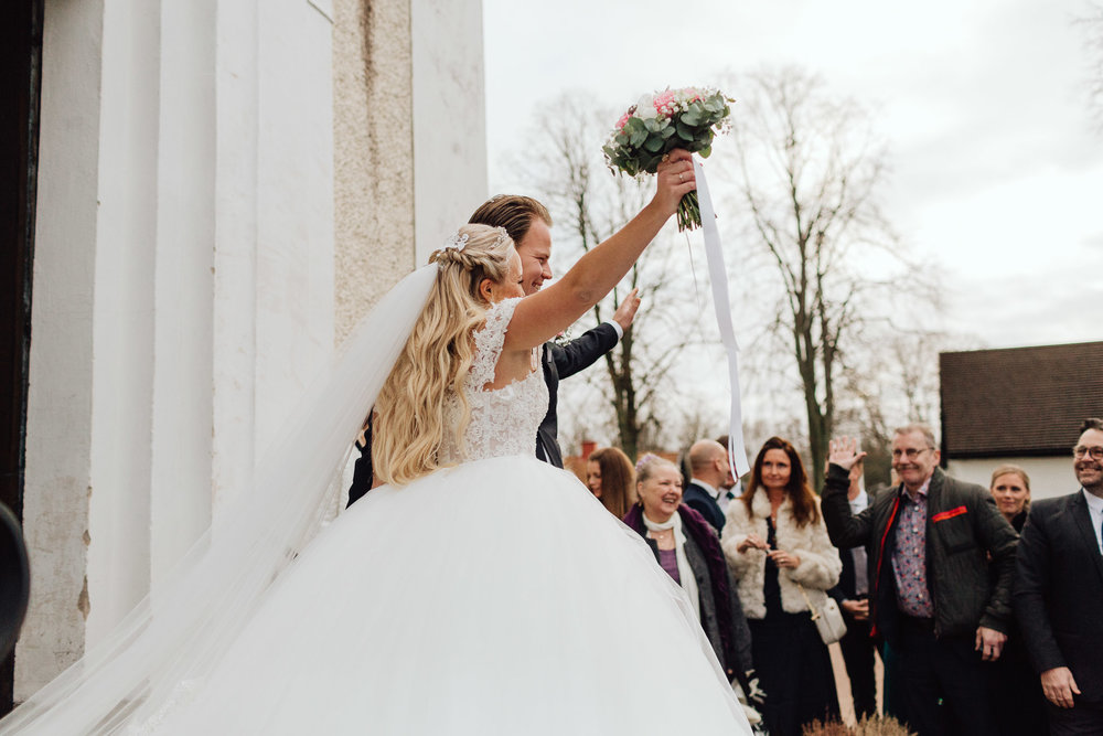 fotografemmaivarsson_emelieandreas-100.jpg