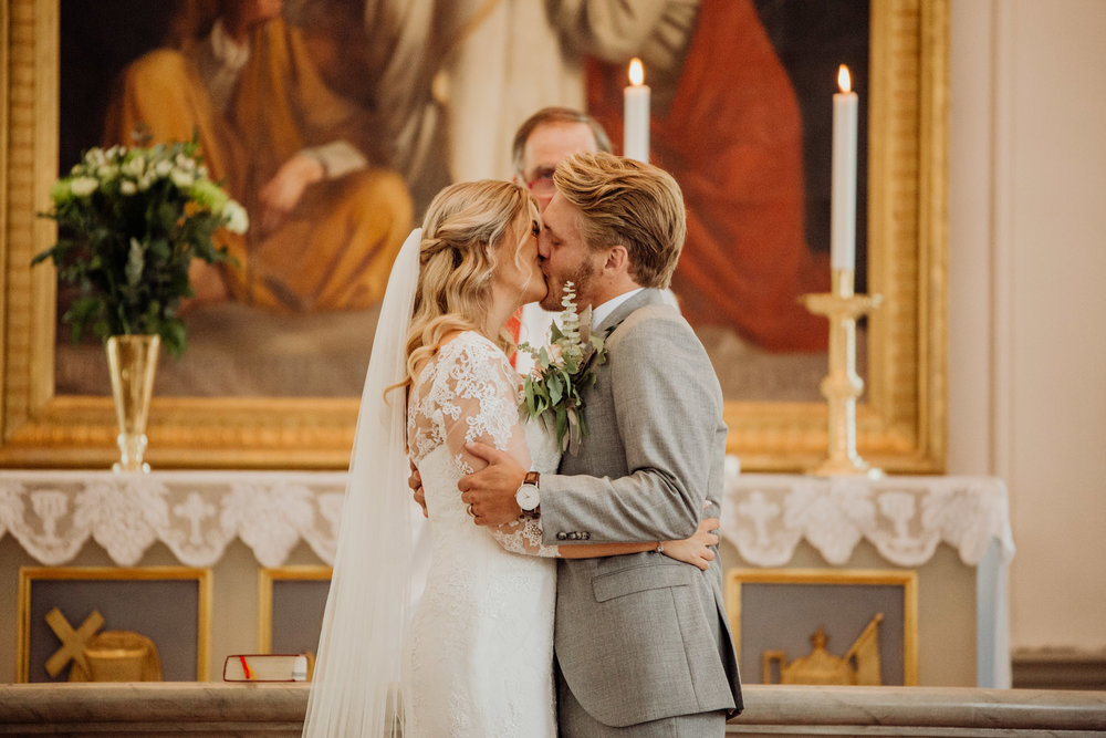 FotografEmmaIvarsson-18.jpg
