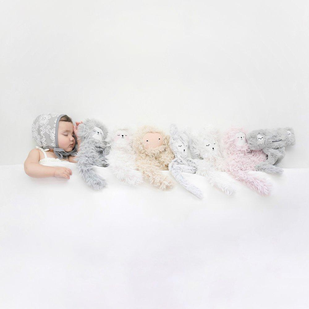 Baby Sleep Training Methods