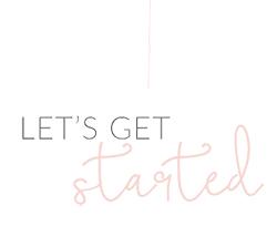 IG_lets-get-started.jpg
