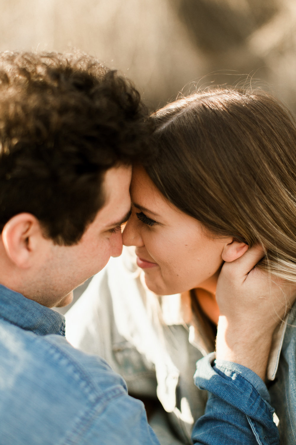 Engagement Photographer Georgia