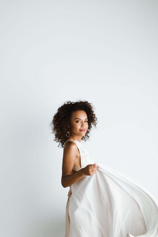 bridals-5.jpg
