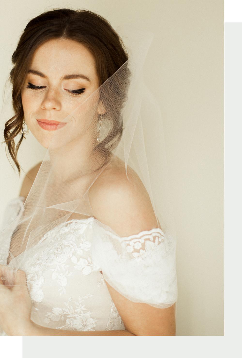 KO_Contact_Brides_Contact_Wedding_brynnjpg.jpg