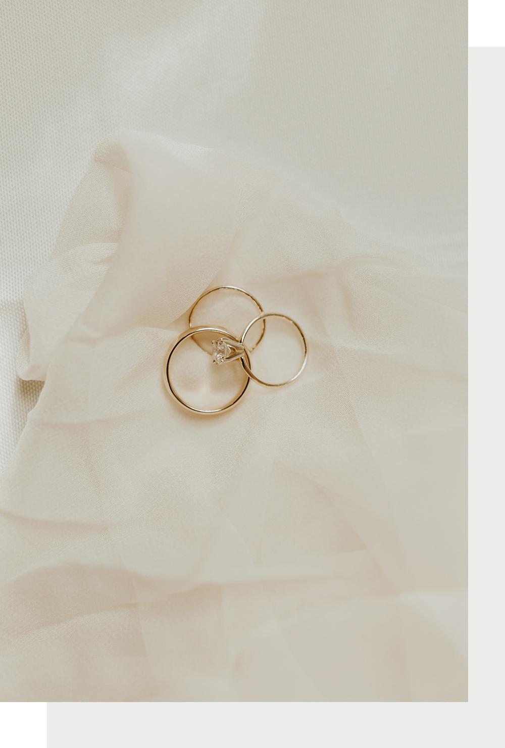 KO_Contact_Brides_Contact_Wedding_rings.jpg