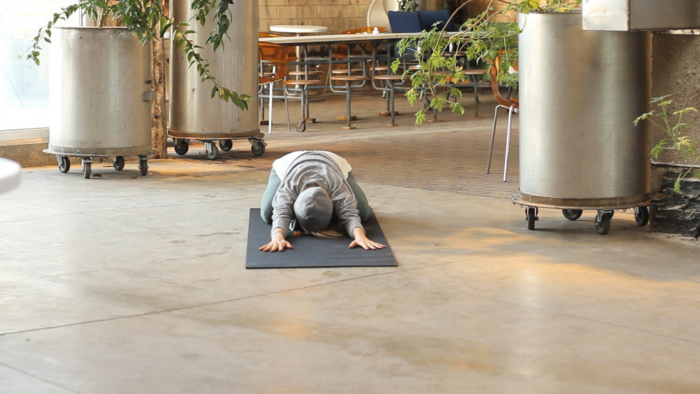 yoga corey.jpg