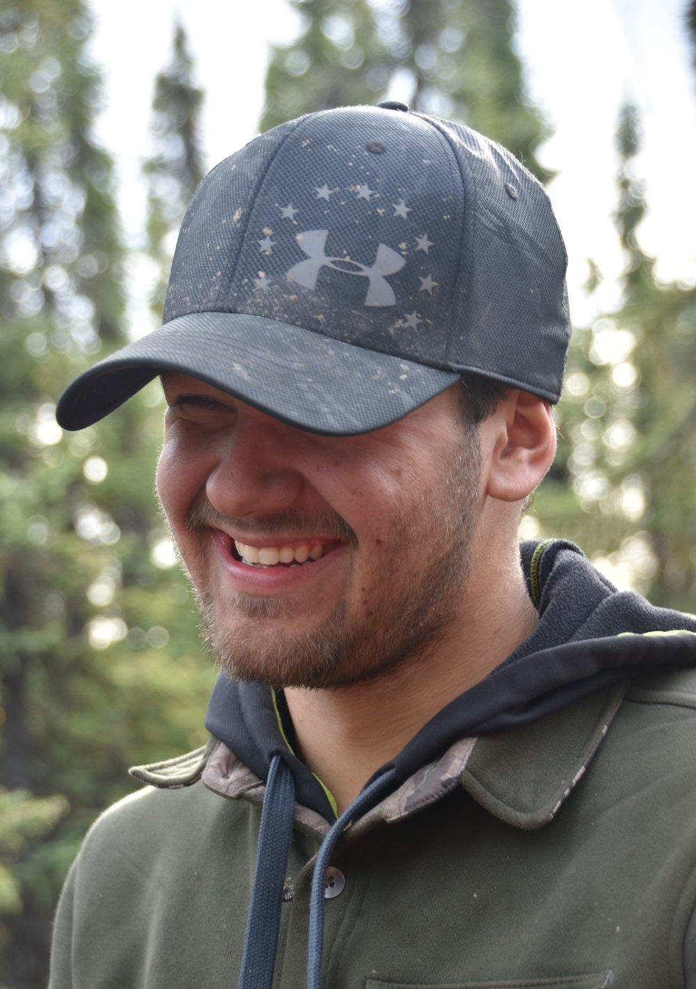 Cody Smile.jpg