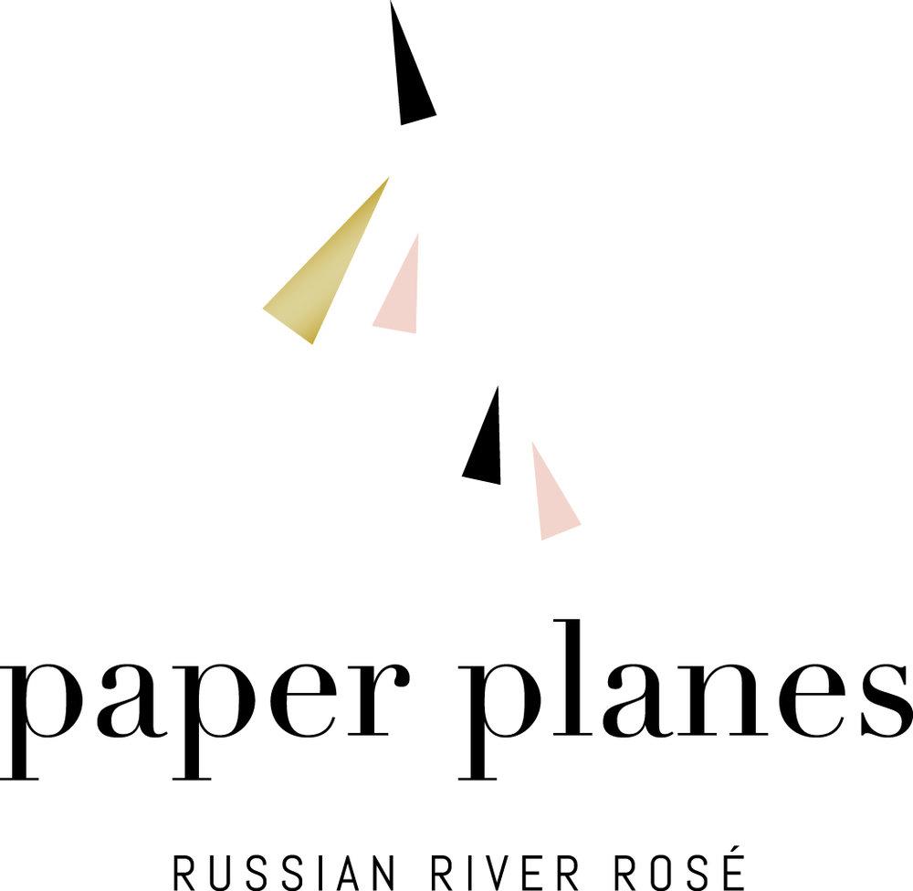 Paperplanes_logo.jpg