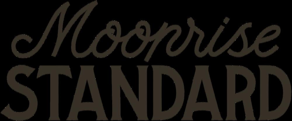 MoonriseStandard_logo.png