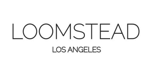 loomstead.com-wide.jpg