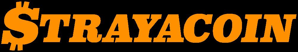 Strayacoin_hero_logo-01.png