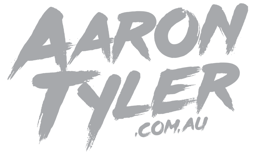 Strayacoin_Aarontyler-01.png