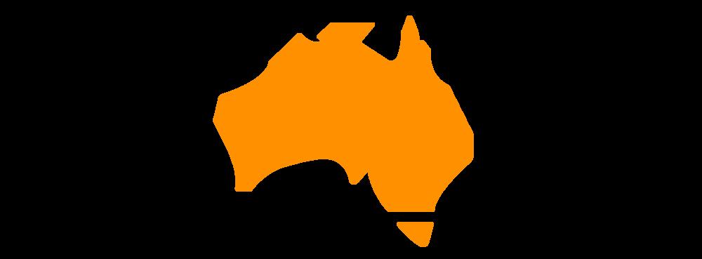 Strayacoin_Australia01-01.png